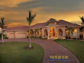 villa home plans tuscan house plan villa napoli house plan weber design