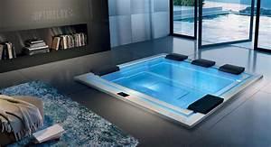 Whirlpool Für Draußen : whirlpool f r drau en ob09 messianica ~ Sanjose-hotels-ca.com Haus und Dekorationen