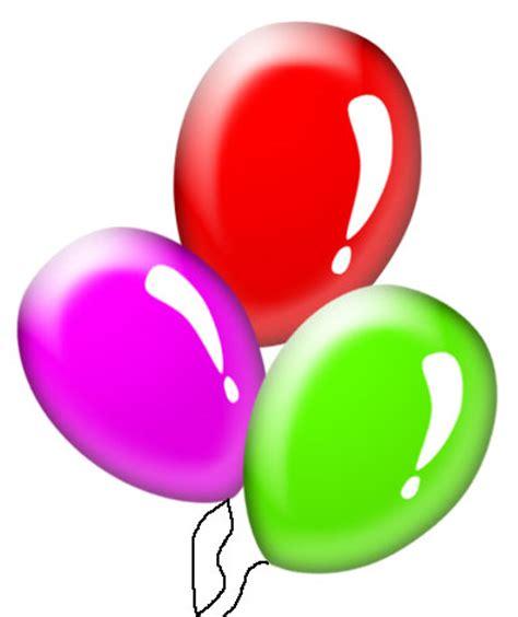 balon tiyarestihani