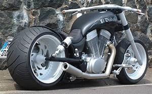 Harley Custom Bike Gebraucht : lmc extreme bikes lang motorcycles und custom bikes ~ Kayakingforconservation.com Haus und Dekorationen