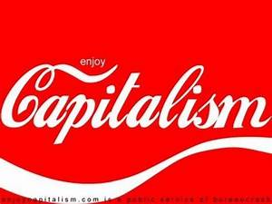 Does 'Capitalism Good, Communism Bad' Even Mean Anything ...