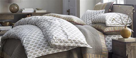 Quilt Bedding, Duvet Covers & Comforters