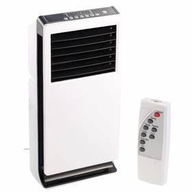 Mobile Klimageräte Ohne Abluftschlauch : luftk hler klimager t test klimaanlage und heizung ~ Watch28wear.com Haus und Dekorationen