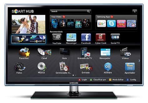 samsung tv test samsung ue46d6500 led smart tv im test tvfacts de