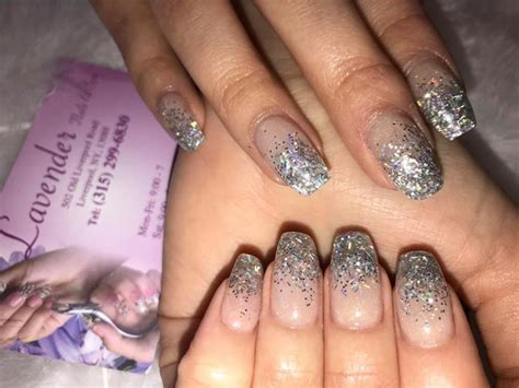Prairie nails & spa has built its reputation on providing the best nails services in grande prairie. Nail Salons Near Flower Mound Tx   Best Flower Site
