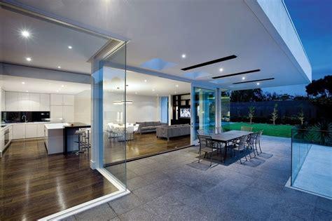 überdachung Terrasse Modern by Terrasse Moderne Photos Fascinantes Et Id 233 Es Am 233 Nagement