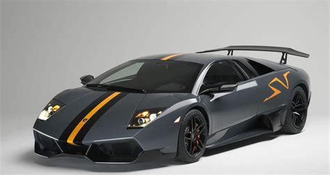 Background Lamborghini Wallpapers by Plain Black Lamborghini Wallpaper 28 Cool Wallpaper