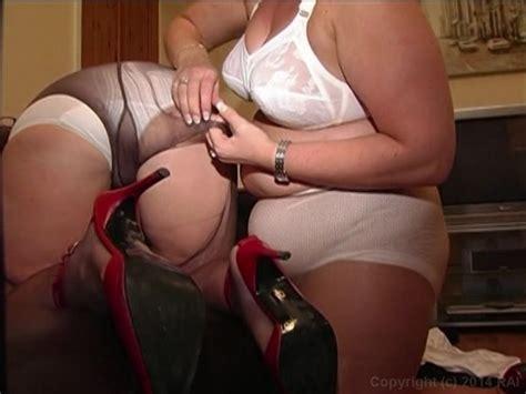 Mature Women Vol 6 Streaming Video On Demand Adult Empire