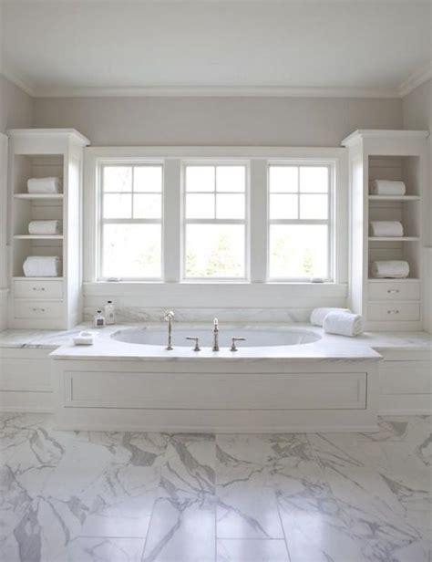 best 25 drop in tub ideas on