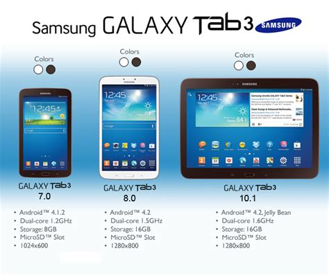 Bookcase Samsung Tab3 8 0 learn more about the samsung galaxy tab 3 7 0