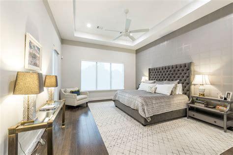 bedroom remodeling houston custom master suite builder cason graye homes