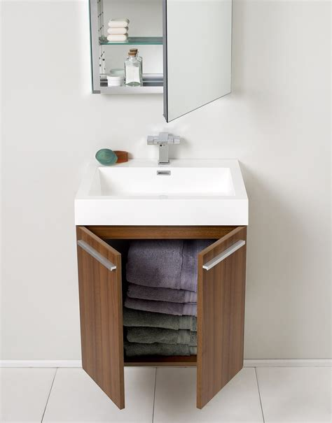 vanity ideas for small bathrooms best 12 small bathroom furniture ideas diy design decor