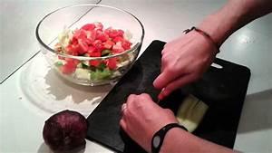 Salat Selber Anbauen : schafsk sesalat selber machen griechischer salat youtube ~ Markanthonyermac.com Haus und Dekorationen