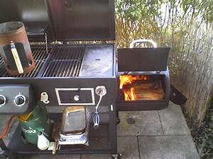 Gas Kohle Grill Kombination : chefcentre twin grill 36s erfahrungsbericht grillforum und bbq ~ Orissabook.com Haus und Dekorationen