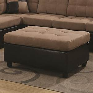 Darie leather sectional sofa with left side chaise las for Darie leather sectional sofa with left side chaise