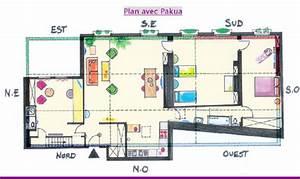 Feng Shui Maison : maison feng shui pour tre bien chez soi ~ Preciouscoupons.com Idées de Décoration