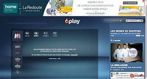 Tv En Direct M6 : how to watch 6play outside france where you are ~ Medecine-chirurgie-esthetiques.com Avis de Voitures