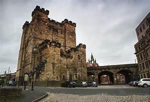 City Guide Newcastle: Alle hotspots en bezienswaardigheden ...