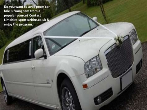 Limo Hire Prices by Limo Hire Prices