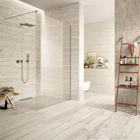 carrelage sol salle de bain carrelage mural effet bois sol salle de bain imitation