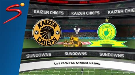 On sofascore livescore you can find all previous mamelodi sundowns vs cape town city fc results sorted by their h2h matches. DOWNLOAD: Absa Premiership 2017/2018 - Kaizer Chiefs vs Mamelodi Sundowns Mp4, 3Gp & HD ...
