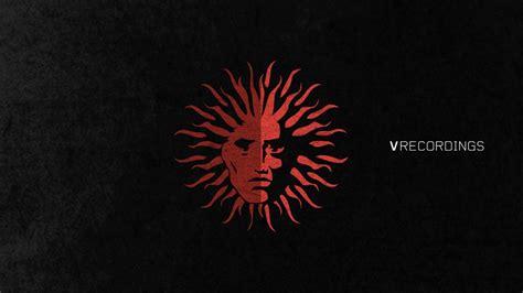 Trunk Feat. Mc Coppa [v Recordings]