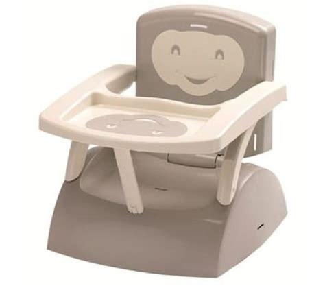 rehausseur chaise bebe rehausseur de chaise enfant 28 images location