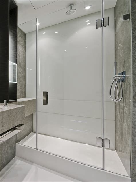 tub to shower converter bathtub to shower conversion pictures stephanegalland 6389