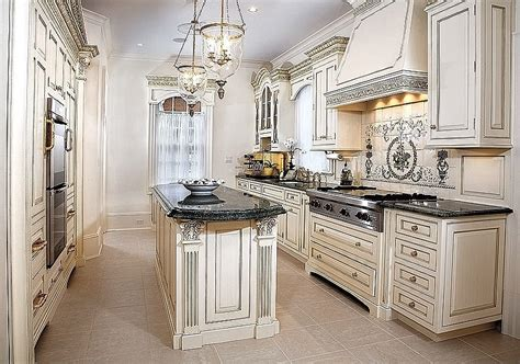 antique kitchen designs kitchen ideas antique white kitchen cabinets corner 1277