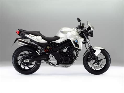 Review Bmw F 800 R by Bmw F800r Review And Photos