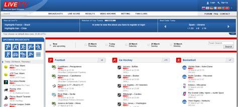 2. Bundesliga Live Stream Kostenlos
