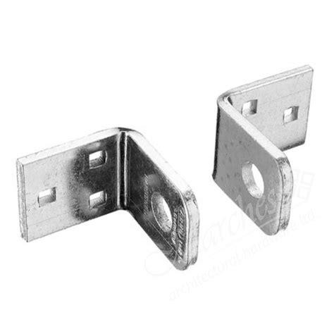 abus locking bracket  hasp staple padlocks hasp staple miscellaneous locks