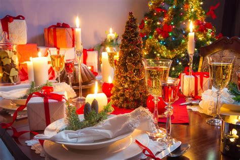 plan  perfect corporate christmas party