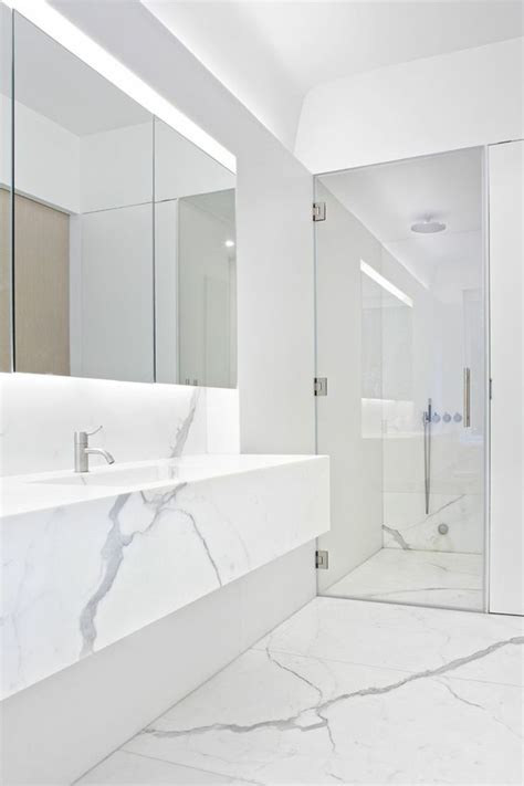 cuisine moderne blanche beautiful salle de bain moderne blanche gallery amazing