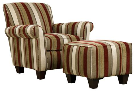 sofa chair and ottoman living room chairs with ottomans large style home cheap
