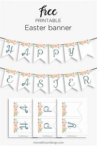 116 best images about Hanna Nilsson Design on Pinterest