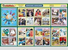 Calendario de CHIKIPEDIA mes de SETIEMBRE Chikipedia