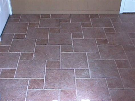 tile flooring layout tile layout patterns tiling contractor talk