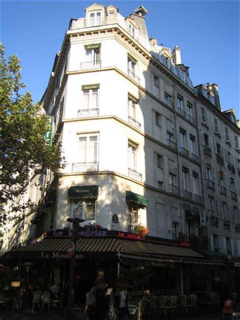 Cheap Hotels In Paris, France  Travel Delirium