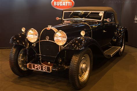What Country Makes Bugatti by 1931 Bugatti Type 50 Paul N 233 E Roadster Images
