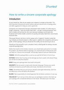 cover letter professional writing service creative writing etgar keret what is a business ethics paper