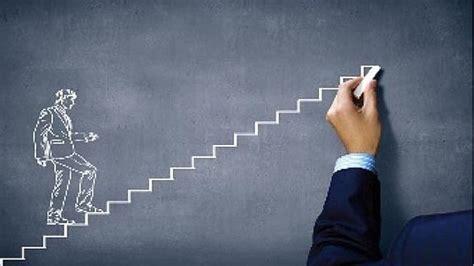 Marca Version 5 pasos para mostrar tu mejor versi 243 n profesional hoy