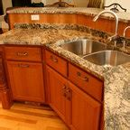 woodmeister master builders kitchens  traditional