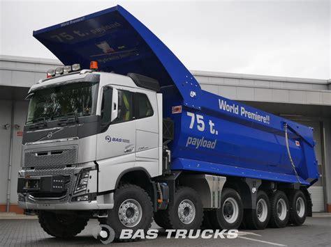 brand new volvo truck price volvo fh16 750 truck euro norm 6 0 bas trucks