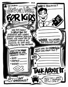 9 best images about I Spy Kids in Worship™ and PrayGrounds ...