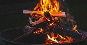 The 5 Best Fire Starters For Camping Outdoors