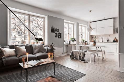 scandinavian home interior design 64 stunningly scandinavian interior designs freshome com