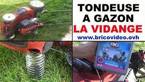 Briggs Et Stratton 450 Series 148 Cc : tondeuse briggs et stratton 450 series 148 cc vidange ~ Dailycaller-alerts.com Idées de Décoration