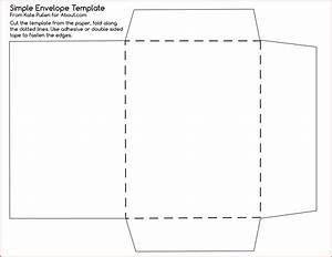 microsoft word 4x6 postcard template - envelope template for 4 6 card beautiful template design