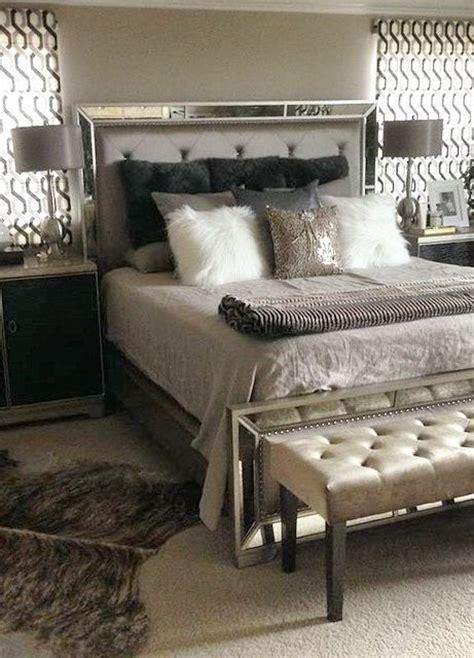 Z Gallerie Simplicity Dresser by Fan Sandie B Shared Bedroom Update Styled